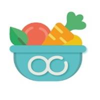 App Nooddle grandes ideas para cocinar rápido y bien
