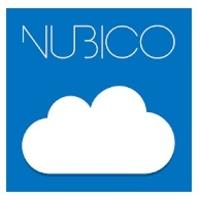 App Nubico