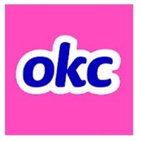 App OkCupid