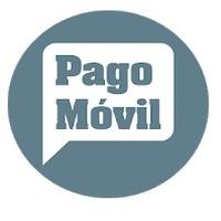 App Pago Móvil SMS