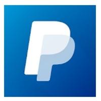 App Paypal