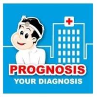 App Prognosis