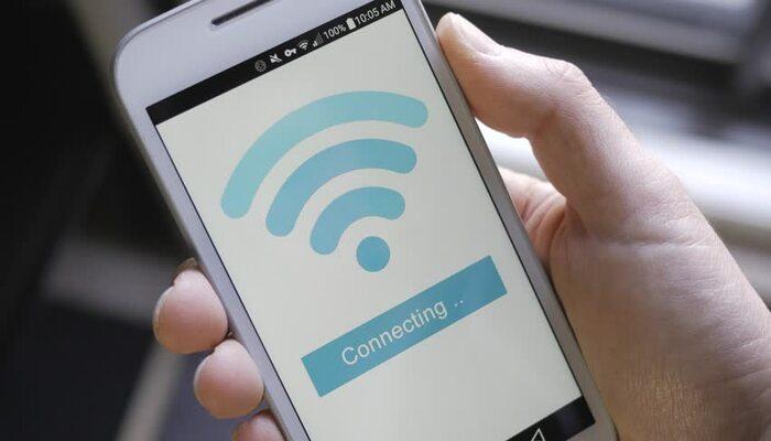 Mejores apps para robar WiFi - 2020