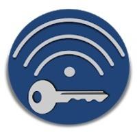 Router Keygen Es una de las mejores apps para robar WiF