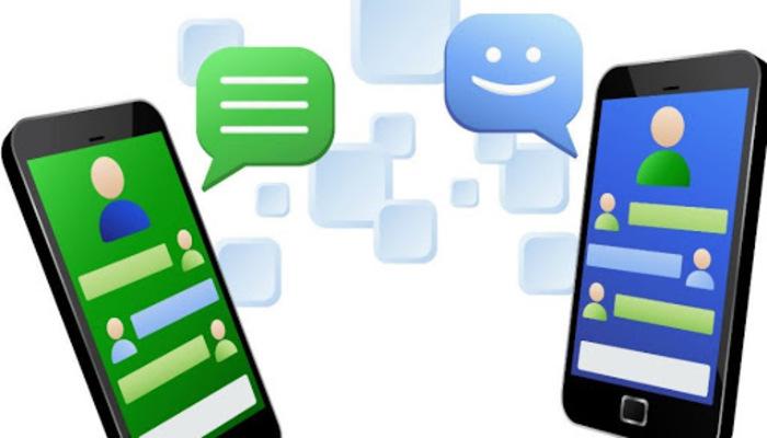 Mejores aplicaciones de mensajería - 2020