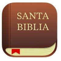App Santa Biblia una de las Mejores aplicaciones para leer la biblia
