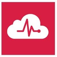 App Skyscape otra de las mejores aplicaciones para médicos