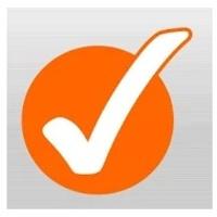 App TodoTest otra de las mejores apps para aprender a manejar