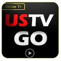 App USTV GO