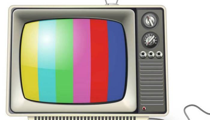Mejores aplicaciones para ver televisión - 2020