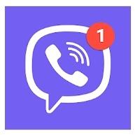 App Viber Messenger