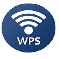 App WPSApp otra de las mejores apps para robar WiFi
