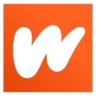 App Wattpad