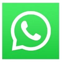 App WhatsApp una de las mejores aplicaciones para estudiantes
