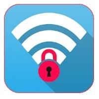 App WiFi Warden