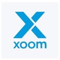 App Xoom