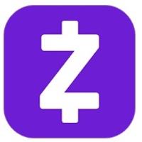 App Zelle