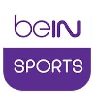 App beIN Sports
