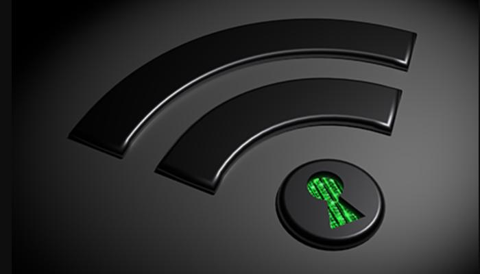 como bloquear dispositivos de mi red wifi