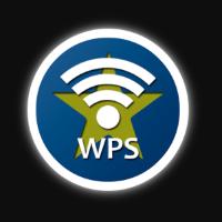 bloquear dispositivos wifi