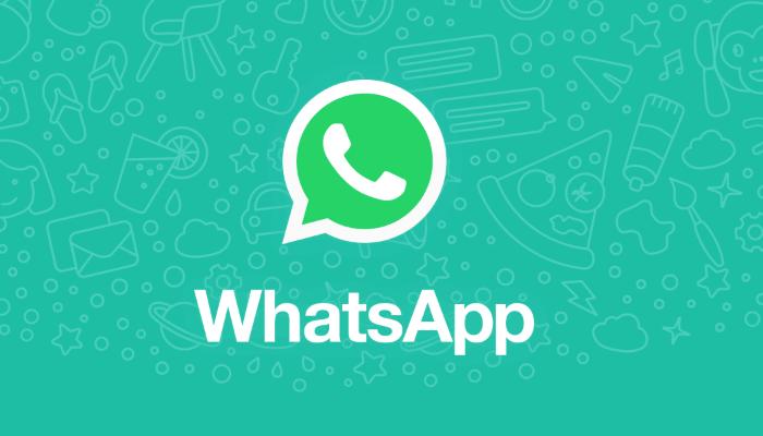 cómo tener whatsapp sin chip