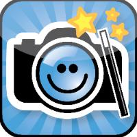 app para juntar dos fotos en una sola