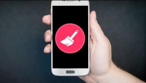 Las mejores apps para liberar memoria