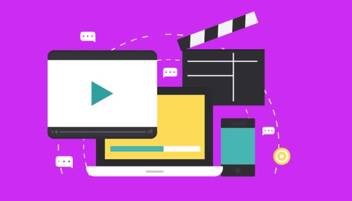 Las mejores apps para unir varios vídeos en uno