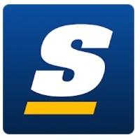 App theScore una de Mejores aplicaciones para seguir deportes