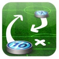App Tactical Pad