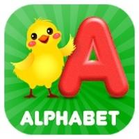 App ABC mejores aplicaciones para aprender inglés para niños