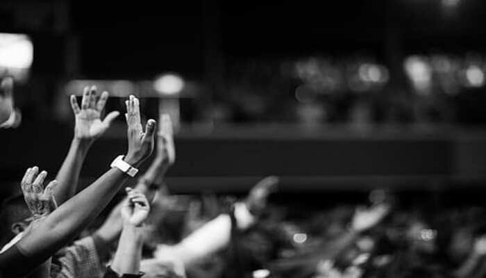 mejores aplicaciones para descargar música cristiana en Android