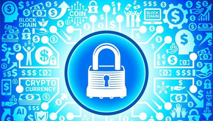 Top 6: mejores aplicaciones de antivirus gratis para el móvil