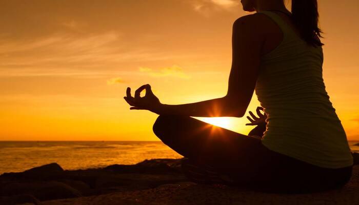 Top de las mejores aplicaciones para meditar