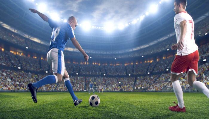 Mejores aplicaciones para hacer alienaciones de fútbol - 2020