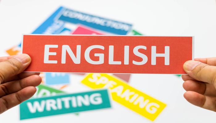 Mejores aplicaciones para aprender inglés para niños - 2020
