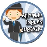 App Aprende inglés