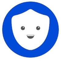 App Betternet