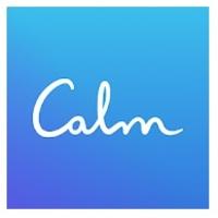 App Calm