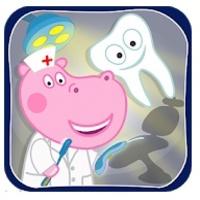App Dentista