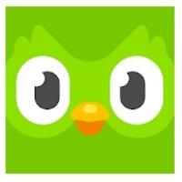 App Duolingo una de las mejores aplicaciones para aprender inglés