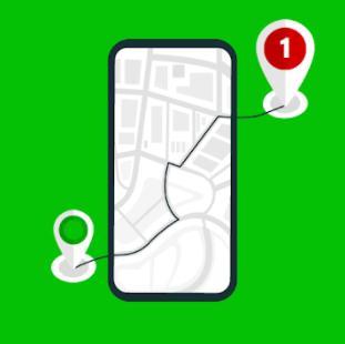 Encontrar perdido teléfono