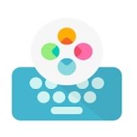 App Fleksy mejores apps para cambiar el teclado