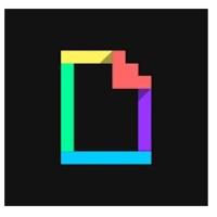 App Giphy mejores apps para cambiar el teclado