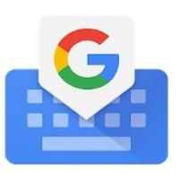 Gboard una de las Mejores apps para cambiar el teclado