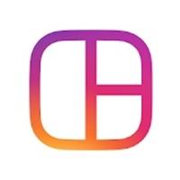 App Layout una de las mejores apps para hacer collages