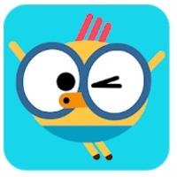 mejores aplicaciones para aprender inglés