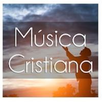 App Música Cristiana