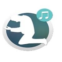 App Música de adoración para orar