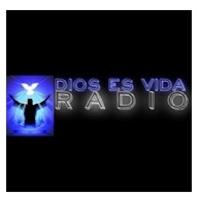 App Dios es vida Radio una de las mejores aplicaciones para descargar música cristiana en Android